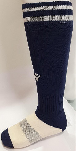 20/21 Replica Away Sock (XS)