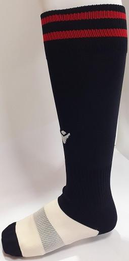 20/21 Replica Home Sock (XS)