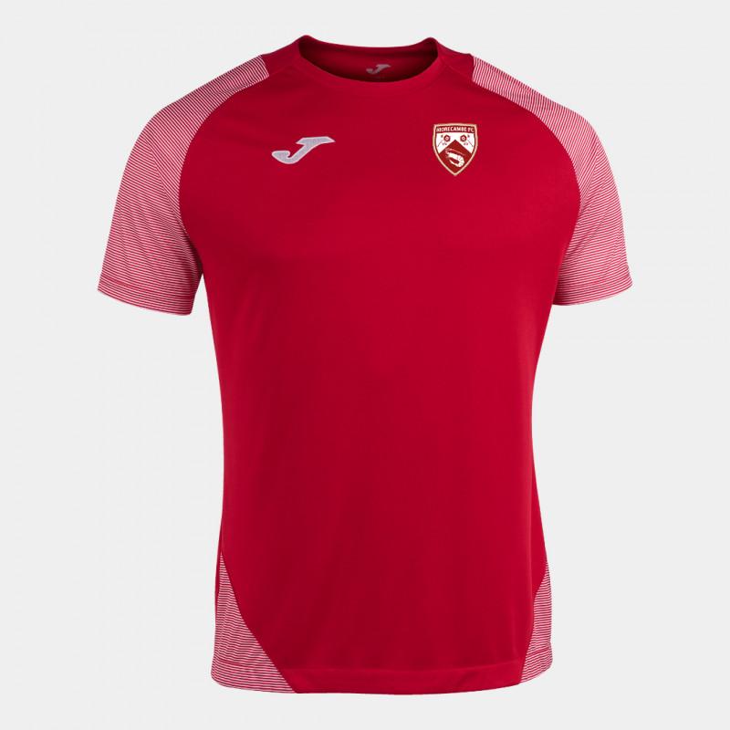 3XS-4XS T-Shirt (Players) 21/22