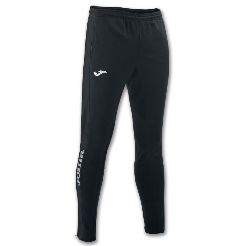 4XS Tracksuit Pants 21/22