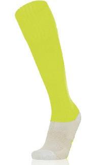 Jnr XS Goalie Sock 20/21