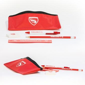 Pencil Case Set
