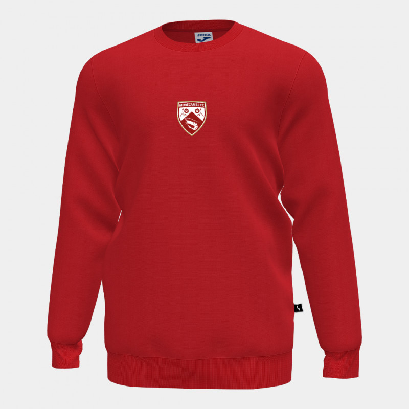 XL Santorini Sweatshirt 21/22