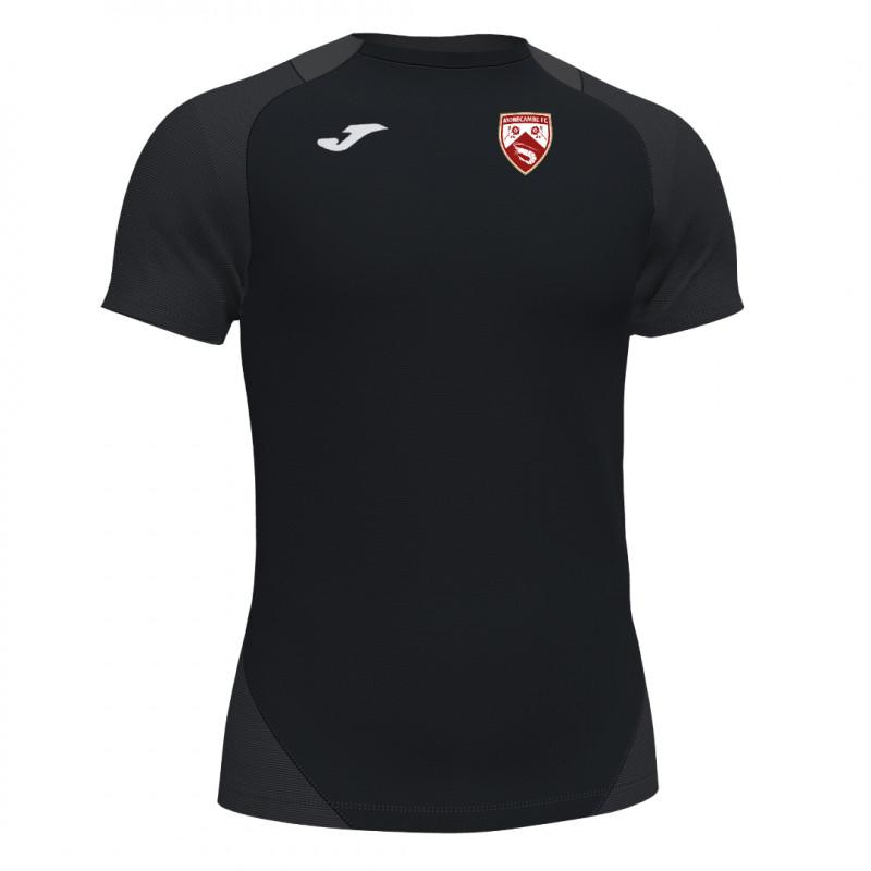 XL T-Shirts (Staff) 21/22