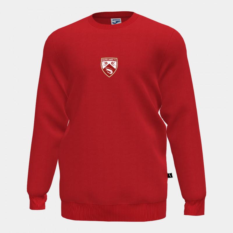 XS Santorini Sweatshirt 21/22